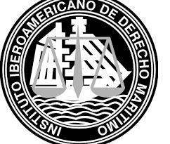 FOROS VIRTUALES ORGANIZADOS POR LA VICEPRESIDENCIA DEL IIDM POR REPÚBLICA DOMINICANA