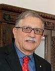 Julio Peña Acevedo