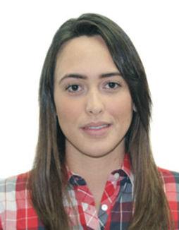 Oriana Ramirez.jpg