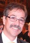 Eugenio Moreno