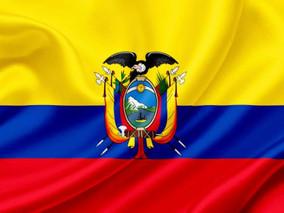 NOTA DE SOLIDARIDAD CON EL PUEBLO DEL ECUADOR
