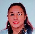 Yelitza Suárez