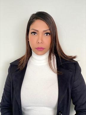Carla Hurtado.JPG