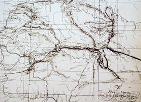QUINTA ENTREGA: EL TERRITORIO ESEQUIBO; RECOPILACIÓN HISTÓRICA DE LA CONTROVERSIA (1830-1843):