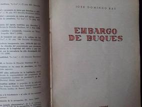 CONSIDERACIONES PRELIMINARES SOBRE LA DICOTOMÍA PROCESAL Y MATERIAL ENTRE EL EMBARGO DE BUQUE Y LA P