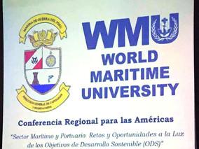 Conferencia Regional para las Américas, Lima, Perú