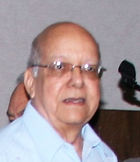 Tulio Alvarez Ledo