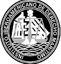 """XX Congreso del IIDM – Guayaquil, 2017"""