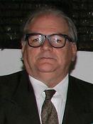 Juan_José_Bolinaga.jpg