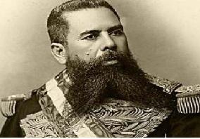 NOVENA ENTREGA: EL TERRITORIO ESEQUIBO; RECOPILACIÓN HISTÓRICA DE LA CONTROVERSIA