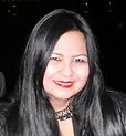 Inés Tovar