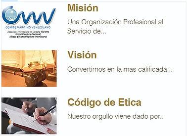 MISION VISION CODIGO.jpg