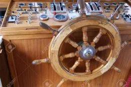 Preguntas y respuestas sobre el procedimiento marítimo venezolano