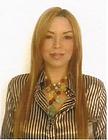 Débora Valera