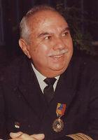 Armando Torres Partidas