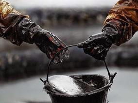 Declaración de la Asociación Venezolana de Derecho Marítimo sobre el derrame de petróleo ocurrido en