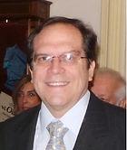 Wagner Ulloa
