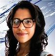 Andreína Cruces