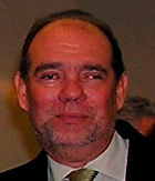 Omar Franco