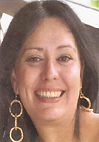 Rosa Elvira Mirabal