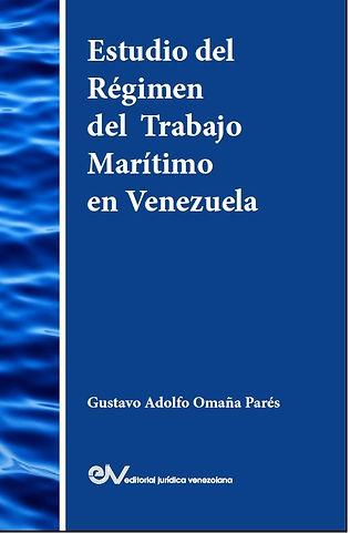 Libro_de_Omaña.jpg