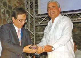 Se celebrarán los 100 años del Registro Panameño de Marina Mercante
