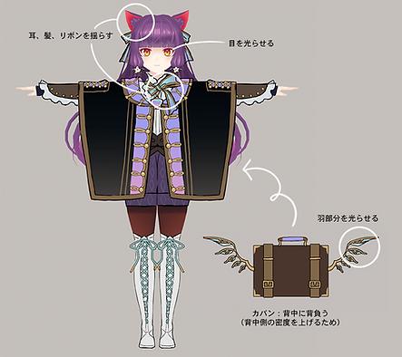 choukoushi-design-kuroi.png