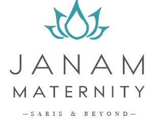Introducing Maternity & Nursing Indian Apparel: Janam Maternity!