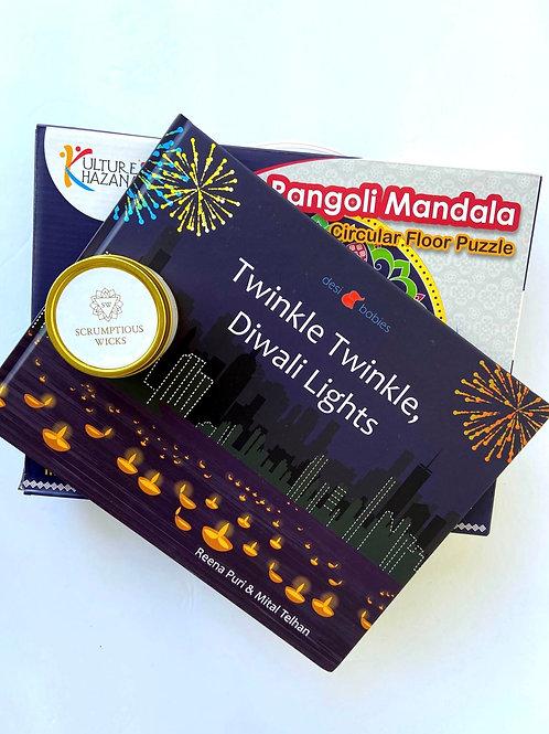 Diwali Light Bundle