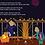 Thumbnail: Twinkle Twinkle, Diwali Lights