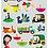 Thumbnail: Desi Stickers