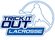 TRICK_IT_OUT_LOGO_LACROSSE_REVERSED.png