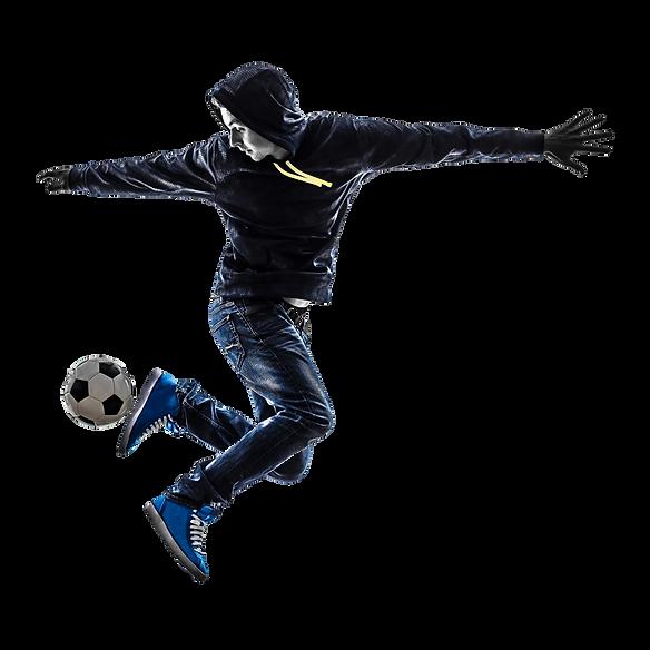 Teen-Soccer.png