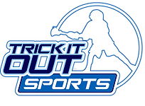TRICK_IT_OUT_LOGO_SPORTS_REVERSED.png