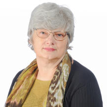 Mrs Lynn Hobbs