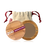 Thumbnail: Eyebrow Powder (Blonde or Brown) - by Zao