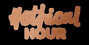 Final_logos-04.png