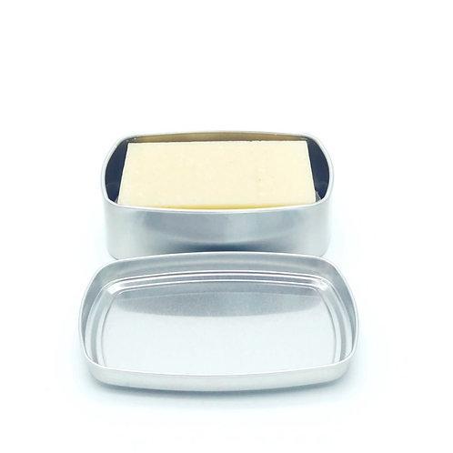 Lightweight Soap Tin