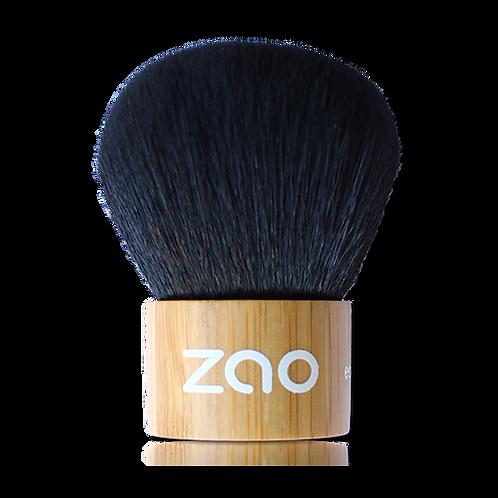 Kabuki Makeup Brush by Zao