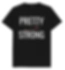 t-shirt pretty.png