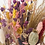 Thumbnail: The Foxton Bouquet