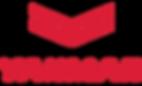 Yanmar_symbol_logo.png
