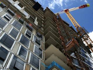 France Relance : rénovation énergétique des bâtiments de l'État