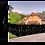 Thumbnail: Design GRASS 1750x900 mm