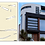 Thumbnail: Design ALGUE 1450x1400 mm