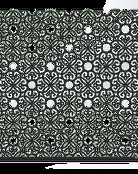 Marrakech - face -1750 x 1800 - Gris Ant