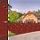 "Thumbnail: Design ""ALGUE"" 1750x900mm"