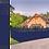 Thumbnail: Design BRISURE semi-ajouré 1750x900