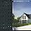 Thumbnail: Design CUBE  1750 x 1800 mm
