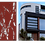 "Thumbnail: Design ""TWINGS"" 1450x1400mm"